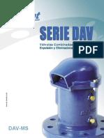 Dorot Aire - 01 - DAV-MS flujo standard.pdf