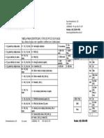 tabela Identif. MTCO-03.pdf