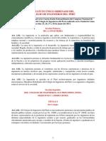 estatuto2014.pdf