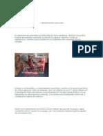 Informe de Metodologia.doc 1 1