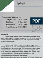 KMB 2 KEL 10.pptx