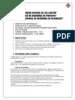 Eddynho Jr Santos Metrologia Informe