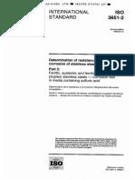 BS_EN_ISO-3651-2-1998.pdf