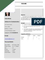 ib_resume