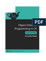 Object_Oriented_Programming_C_Sharp_Succinctly.pdf