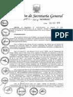 CONTRATO CAS 2018.pdf
