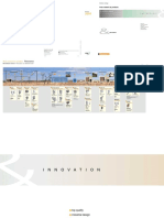 Panorama Distribution