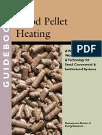DOER_Pellet_Guidebook.pdf