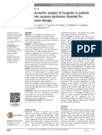 Jurnal Farmakoekonomi 2014 305864