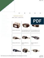 Electroserver Work Tutorials Hydraulic Valves Hydrauli