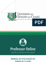 Manual Professor Online_2018