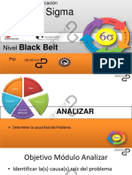 analizar-1era-parte.pdf