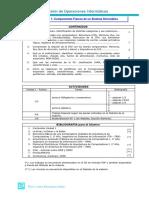 IDENT. PARTES DE LA PC.pdf