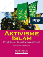 Aktivisme Islam.pdf