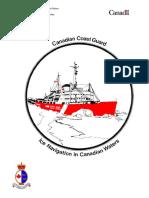 IceNav in canadian waters.pdf