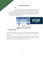 Dispersion Cromatica