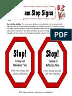 TeamStopSigns.pdf