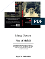 Mercy Oceans Rise of Mahdi