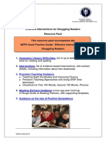reading neps_literacy_resource_pack.pdf