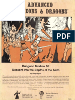 Adventure - D1Descent Into The Depths Of The Earth (9-11).pdf