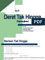 2-Deret-Tak-Hingga.pdf