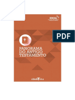 Panorama-do-Antigo-Testamento.pdf