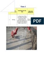 errores en la construccion.pdf