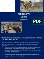 CAPITULO DE OBRAS .pptx