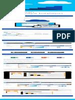 OneDrive'ı kullanmaya başlama.pdf