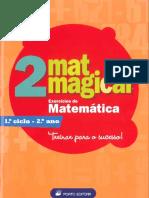matmagicar-2ano
