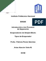 EVAPORADOR_DE_SIMPLE_EFECTO.doc