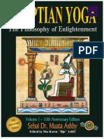 76381810-Egyptian-Yoga-Vol-1-the-Philosophy-of-E-Muata-Ashby.pdf