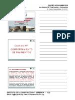 09 Comportamiento Pav DisPavMTC 2015 H