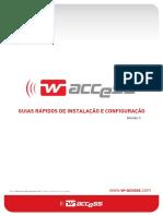 194683889-Guias-Rapidos-de-Instalacao-e-Configuracao-Rev5-1.pdf