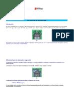 04.- Sistema de distribucion.doc