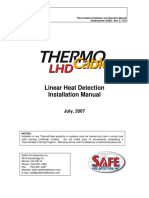 ThermoCable Installation Manual Rev2