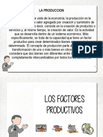 LA PRODUCCION.ppt