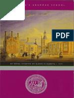 Interim Prospectus - June 2018.pdf