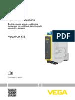 46837-EN-VEGATOR-132