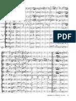 mozart_k361.pdf