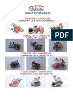 TURBINE_REVISIONATE.pdf