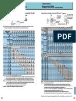 Usa PDF Tech p1393