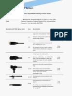 c7f70ad8b2594d3b7fb1df177adcfc15.pdf