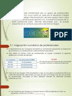 Optativa II 5 - 5.4 Cintya Célleri.pptx