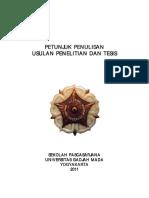 Tesis2011.pdf