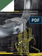 gs-hydro_hydraulic_piping_standard_handbook_revision_1.pdf