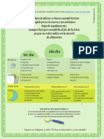 Dieta_3dias_2.pdf