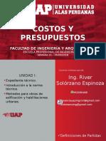 Clase 01-CP_06-03-2018 (1).pptx