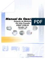 Manual Emap