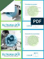 PrototiposToolkit_web.pdf